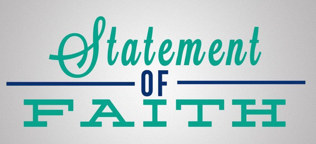 statementofFaith_new